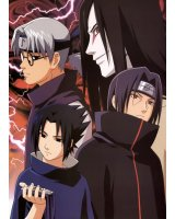 BUY NEW naruto - 107073 Premium Anime Print Poster