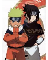 BUY NEW naruto - 107074 Premium Anime Print Poster