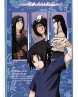 BUY NEW naruto - 107075 Premium Anime Print Poster