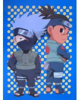 BUY NEW naruto - 107808 Premium Anime Print Poster
