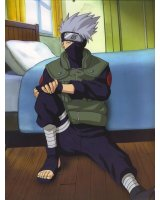 BUY NEW naruto - 108048 Premium Anime Print Poster