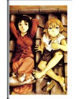 BUY NEW niea 7 - 165851 Premium Anime Print Poster