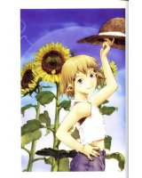 BUY NEW niea 7 - 165961 Premium Anime Print Poster