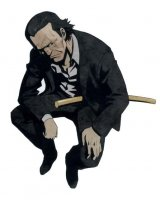 BUY NEW no more heroes - 189249 Premium Anime Print Poster
