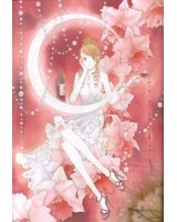 BUY NEW noa - 67006 Premium Anime Print Poster