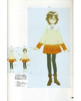 BUY NEW nocchi - 145856 Premium Anime Print Poster