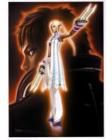 BUY NEW phantasy star - 149020 Premium Anime Print Poster