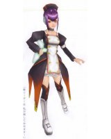 BUY NEW phantasy star - 150664 Premium Anime Print Poster