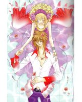 BUY NEW princess ai - 155687 Premium Anime Print Poster
