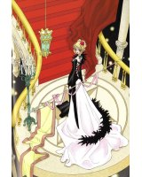 BUY NEW princess ai - 155689 Premium Anime Print Poster