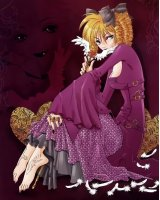 BUY NEW princess ai - 55420 Premium Anime Print Poster