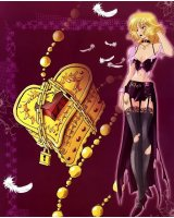 BUY NEW princess ai - 55470 Premium Anime Print Poster