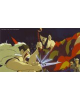 BUY NEW princess mononoke - 192677 Premium Anime Print Poster
