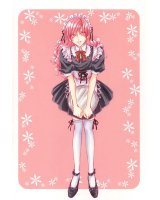 BUY NEW princess princess - 155172 Premium Anime Print Poster