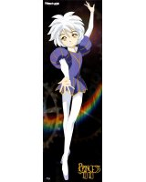 BUY NEW princess tutu - 113335 Premium Anime Print Poster