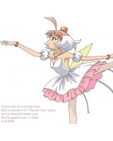 BUY NEW princess tutu - 172381 Premium Anime Print Poster