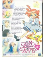 BUY NEW princess tutu - 41756 Premium Anime Print Poster
