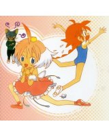 BUY NEW princess tutu - 55107 Premium Anime Print Poster