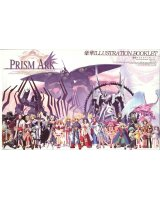 BUY NEW prism ark - 128200 Premium Anime Print Poster