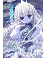 BUY NEW prism ark - 151552 Premium Anime Print Poster
