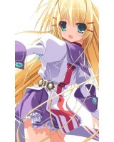 BUY NEW prism ark - 151696 Premium Anime Print Poster