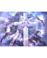 BUY NEW prism ark - 151698 Premium Anime Print Poster