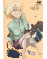 BUY NEW read or die - 2311 Premium Anime Print Poster
