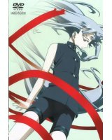 BUY NEW read or die - 23137 Premium Anime Print Poster