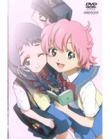 BUY NEW read or die - 23138 Premium Anime Print Poster