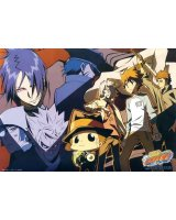 BUY NEW reborn - 104423 Premium Anime Print Poster