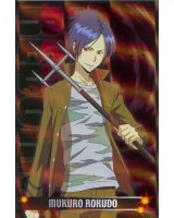 BUY NEW reborn - 146295 Premium Anime Print Poster