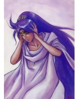 BUY NEW record of lodoss war - 108765 Premium Anime Print Poster