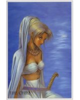 BUY NEW record of lodoss war - 14332 Premium Anime Print Poster