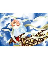 BUY NEW rure - 180119 Premium Anime Print Poster