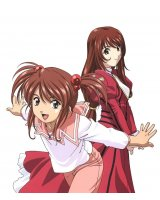 BUY NEW sakura wars -  edit568 Premium Anime Print Poster