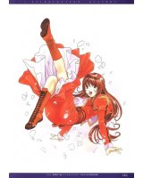 BUY NEW sakura wars - 11797 Premium Anime Print Poster