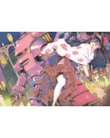 BUY NEW sakura wars - 143049 Premium Anime Print Poster
