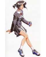 BUY NEW sentimental graffiti - 2440 Premium Anime Print Poster