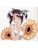 BUY NEW sentimental graffiti - 2448 Premium Anime Print Poster