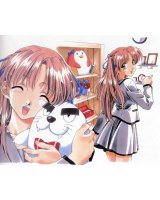 BUY NEW sentimental graffiti - 2454 Premium Anime Print Poster