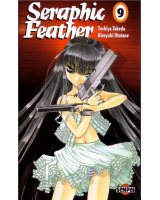 BUY NEW seraphic feather - 38093 Premium Anime Print Poster