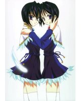 BUY NEW seraphim call - 151119 Premium Anime Print Poster