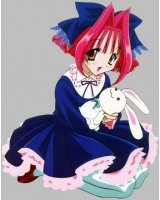 BUY NEW seraphim call - 151123 Premium Anime Print Poster