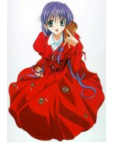 BUY NEW seraphim call - 151124 Premium Anime Print Poster