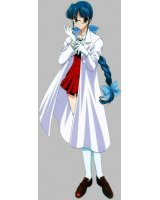 BUY NEW seraphim call - 151126 Premium Anime Print Poster