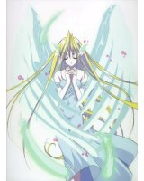 BUY NEW seraphim call - 35487 Premium Anime Print Poster