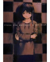 BUY NEW serial experiments lain - 107416 Premium Anime Print Poster
