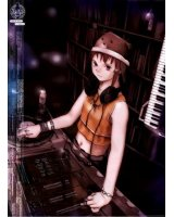 BUY NEW serial experiments lain - 160286 Premium Anime Print Poster