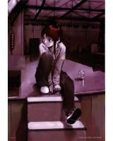 BUY NEW serial experiments lain - 160287 Premium Anime Print Poster