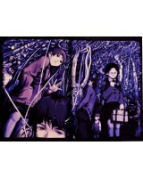 BUY NEW serial experiments lain - 165947 Premium Anime Print Poster